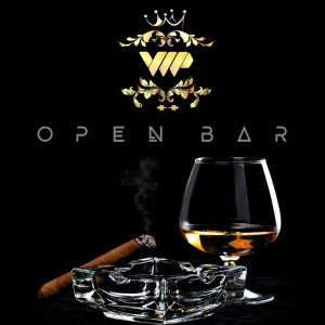 open-bar-cover-full
